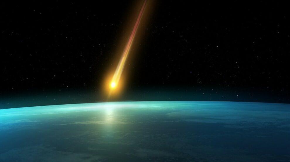 Sao chổi là gì? Ý nghĩa và những thông tin thú vị ít ai biết về sao chổi